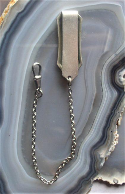 Belt Loop Chain Mono H 2