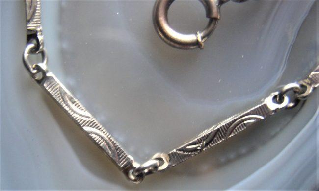 WGF Chain 3