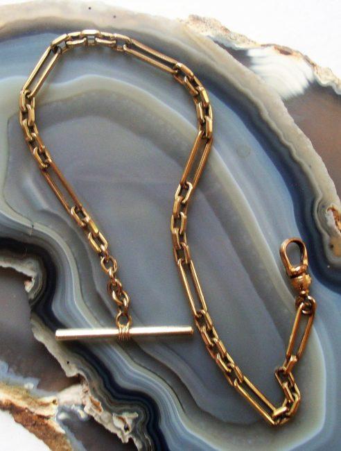 12k ygf chain 2