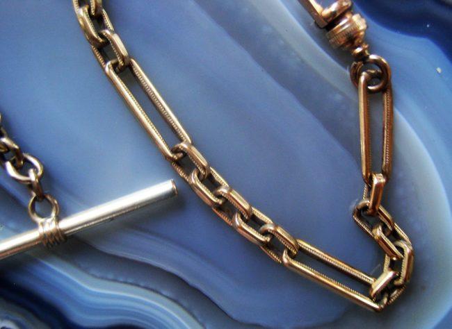 12k ygf chain 3