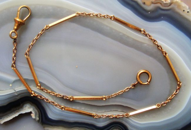Aurora Chain 2