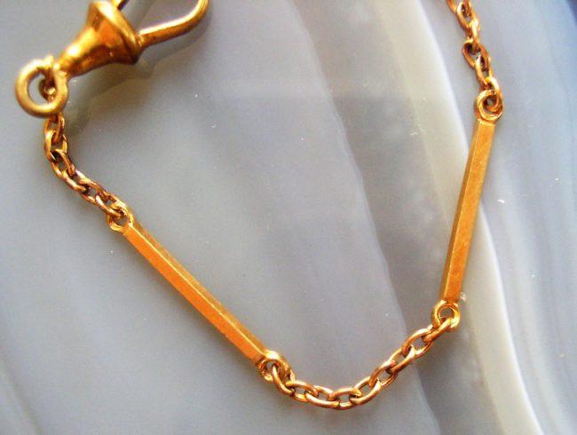 Aurora Chain 3