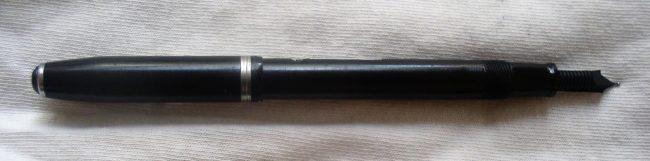 Esterbrook Pen 5
