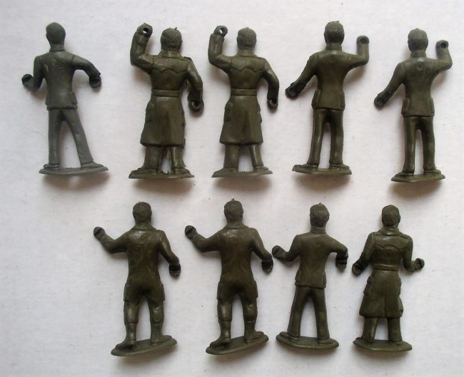 MPC Soldiers 4