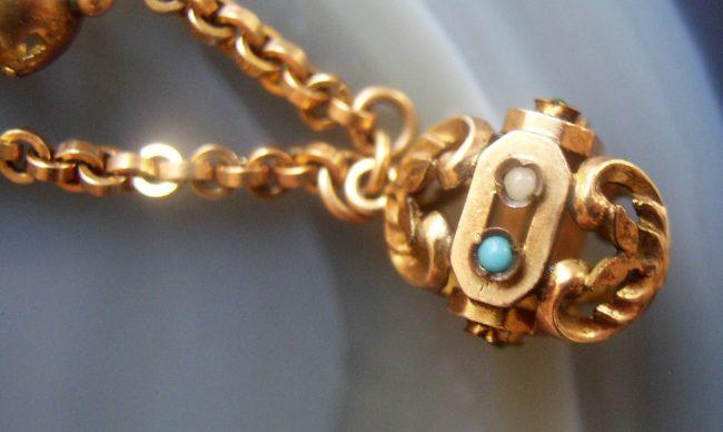 WSB Chain 4