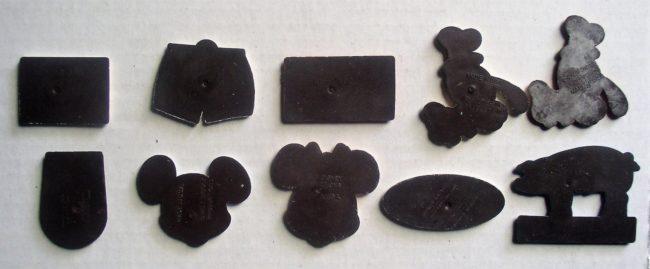 Branded Magnets 2