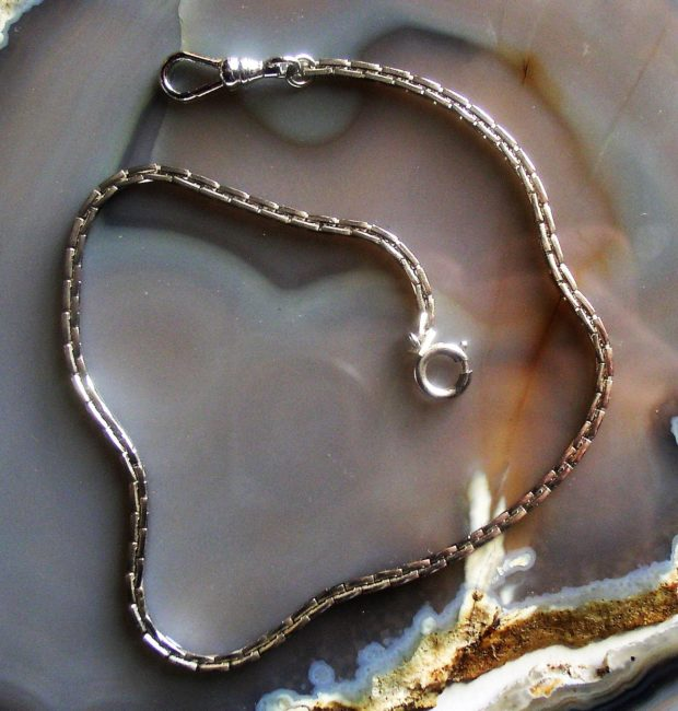 AD Sterling Chain 2