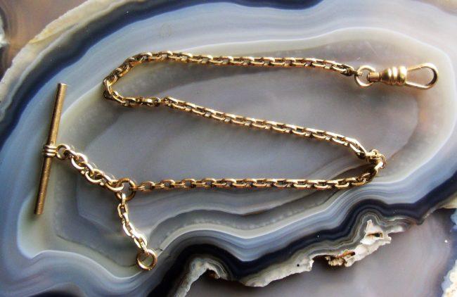 Simmons 12k gf chain 2