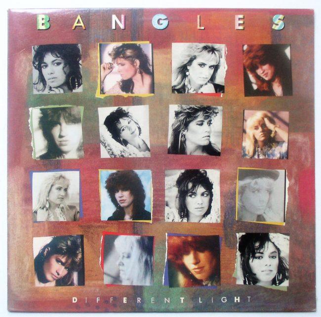 Bangles 1