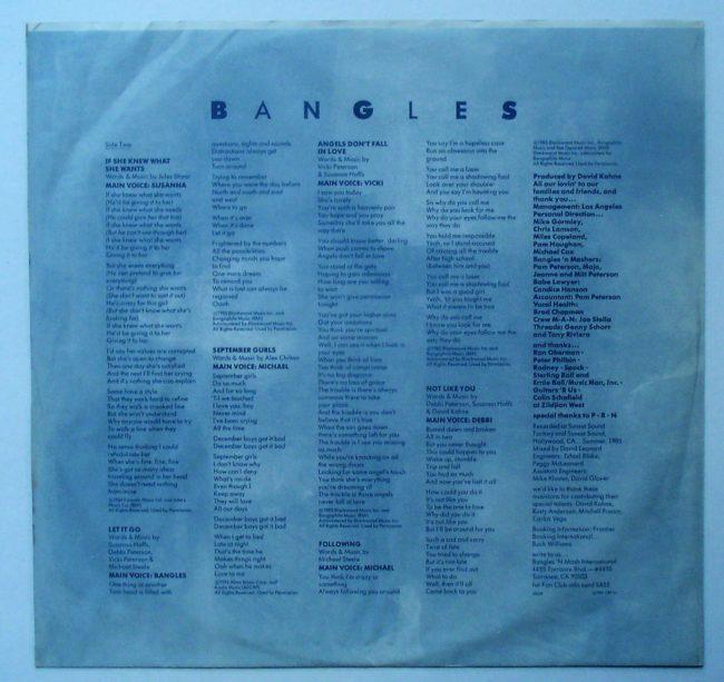 Bangles 5