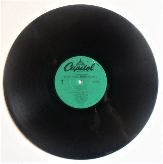 Beatles RnR Vol 2 3
