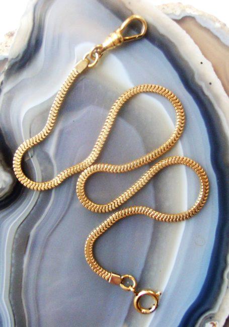 Caco Chain 2
