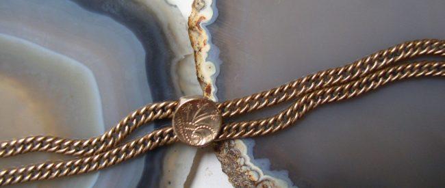 Double Chain 2