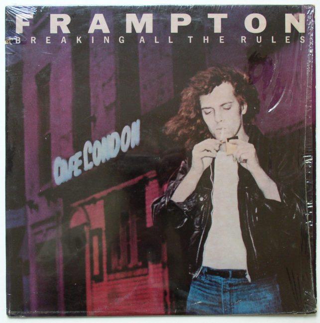 Frampton 1