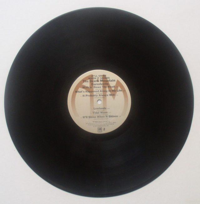 OzarkMD LP 4