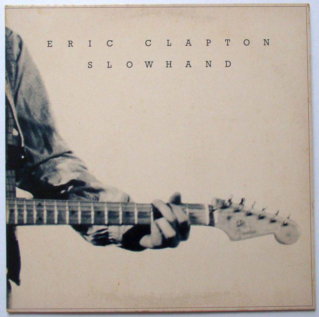 Clapton 1