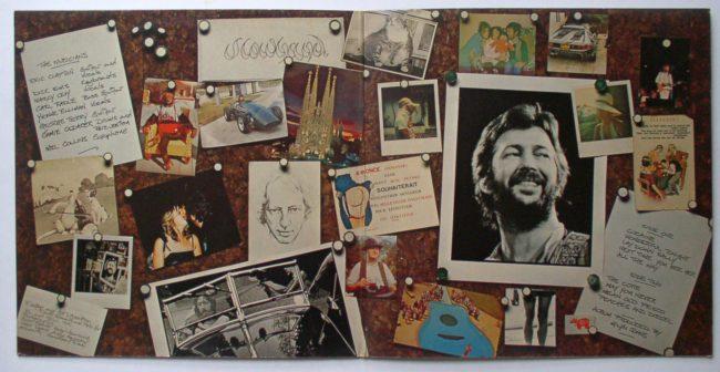 Clapton 3