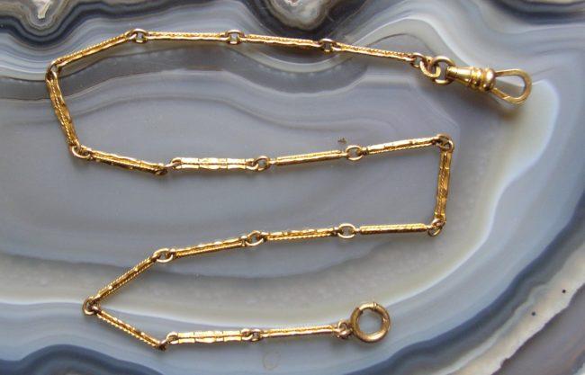 RJ Co Chain 2