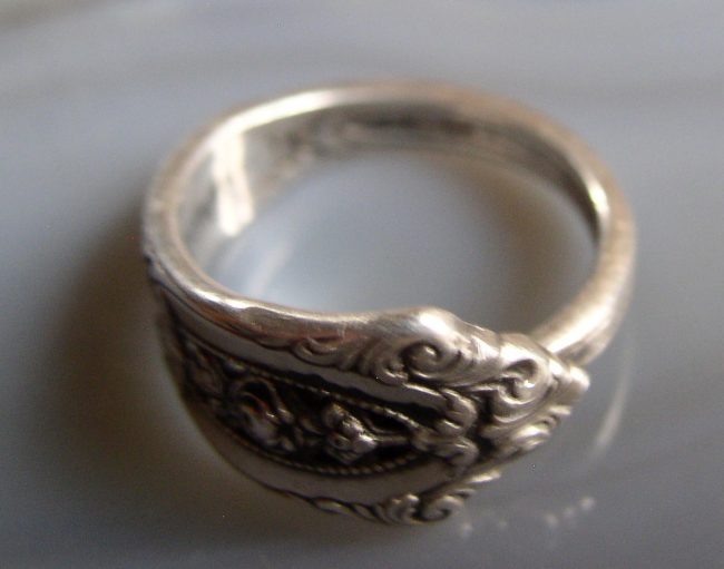 Wallace Ring 4