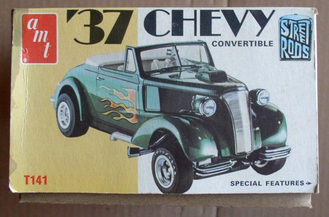 37 Chevy 7