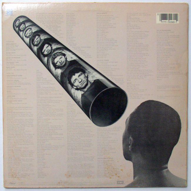 Tubes LP 2