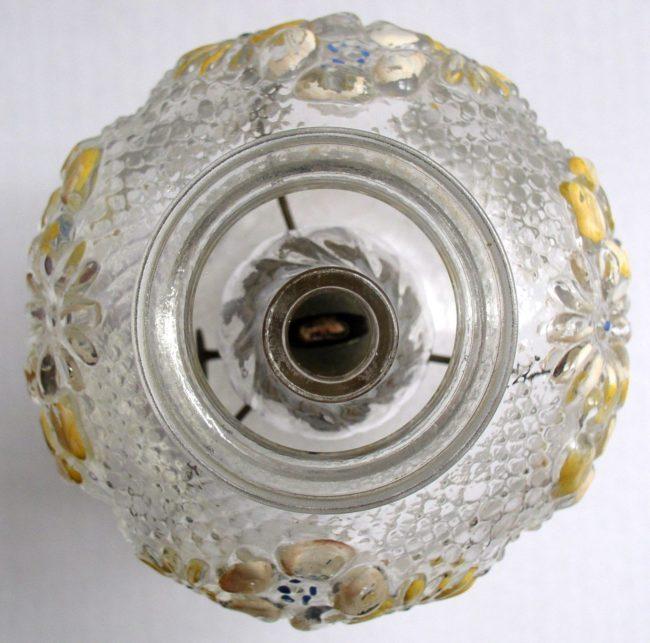 Cosmos Lamp 6