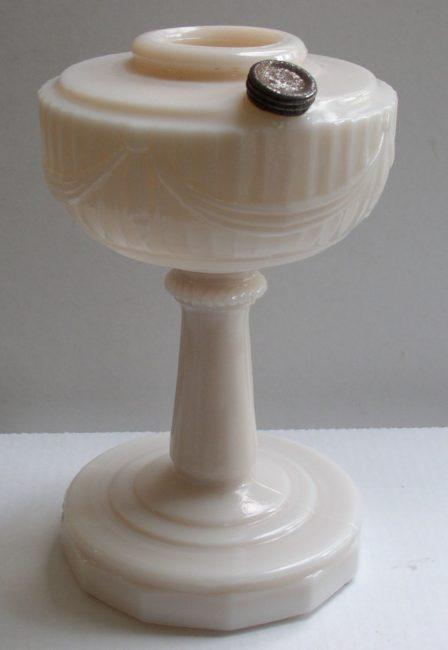 Alacite Lamp 1