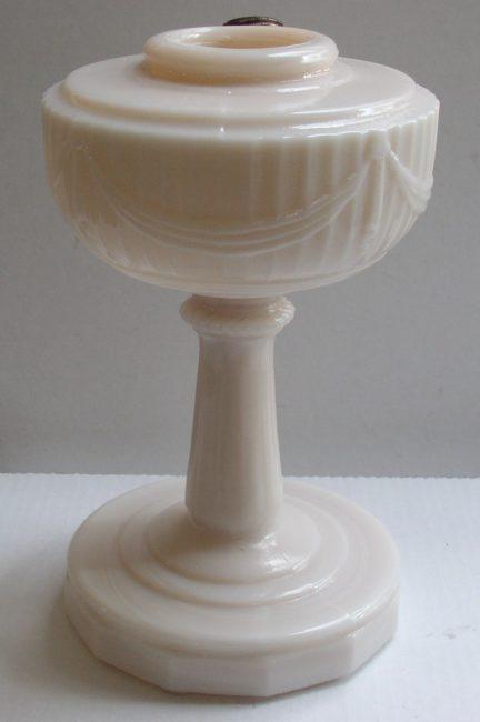 Alacite Lamp 3