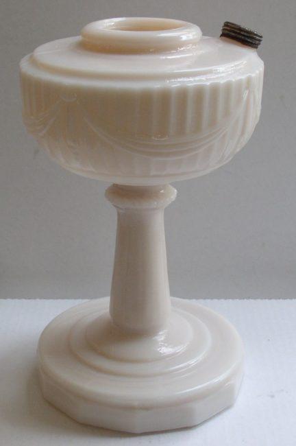 Alacite Lamp 4