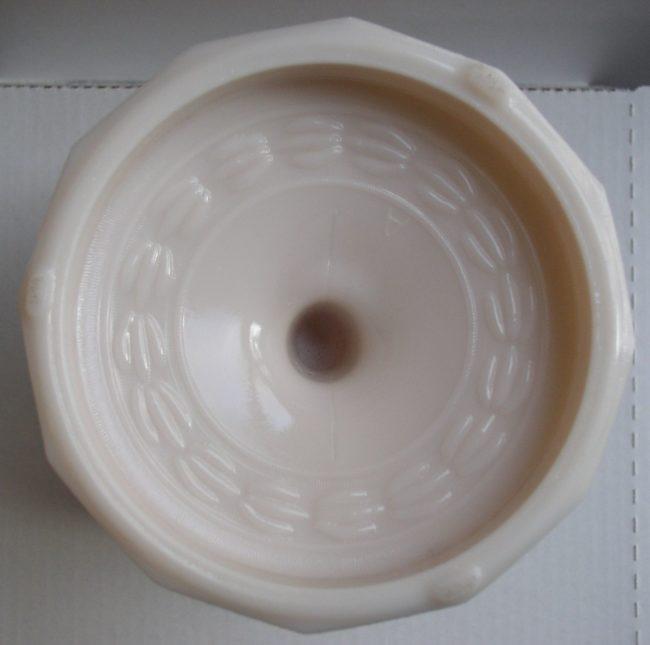 Alacite Lamp 6