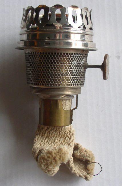 Model 11 2