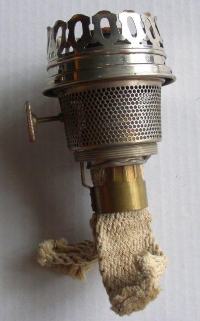 Model 11 3