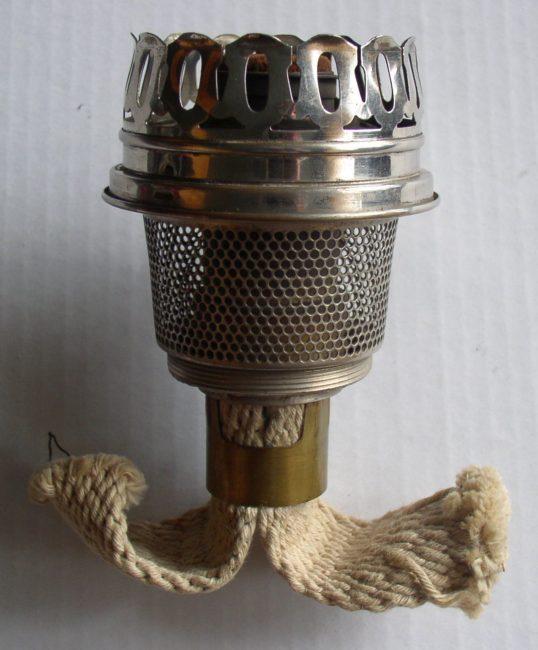 Model 11 4