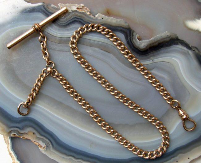 SOB Chain 1