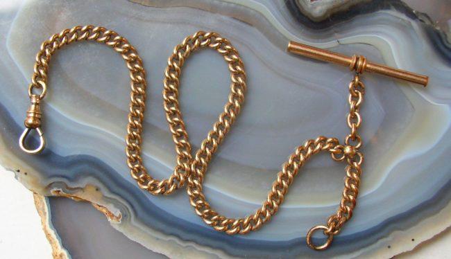 SOB Chain 2