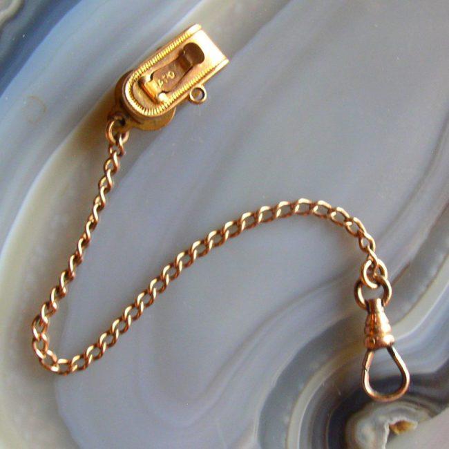 DFB Chain 2
