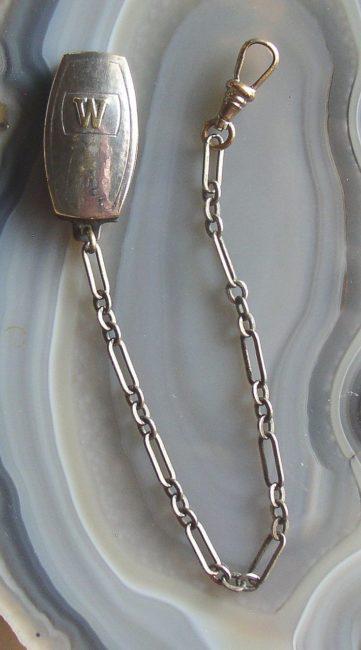 Hickok Chain 1