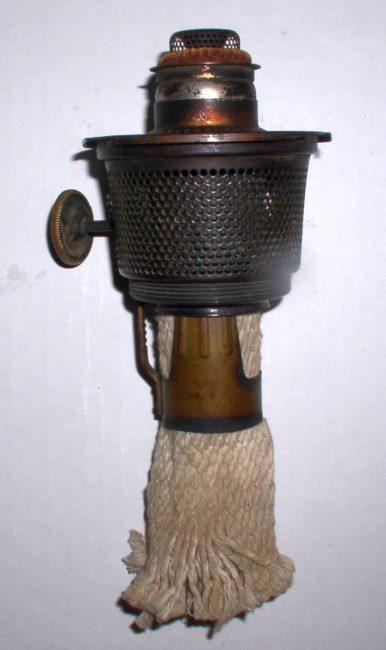 Model 12 2